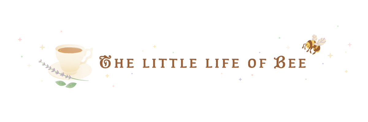 The Little Life of Bee